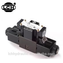 online sale mini hydraulic solenoid valve