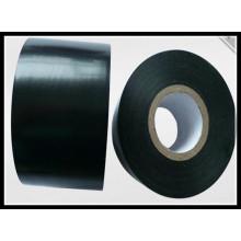 Résistance à la traction: 25,93 MP PVC Pipe Wrap Tape