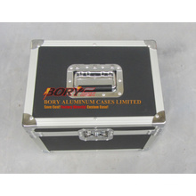 ATA Microphone Flight Case (BY-46)
