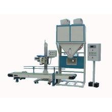 Máquina de envasado automático de alimentos / arroz fábrica