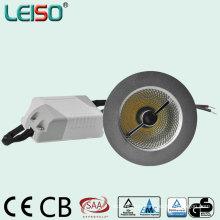 Controlador de iluminación externa LED AR111 Más popular en el mercado de Brasil