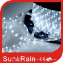 Свет веревочки СИД (2 провода) / декоративный свет: