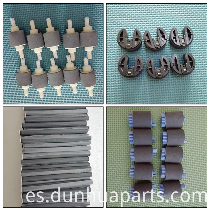 HP Printer Parts Roller RM1-4426
