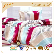 100 cotton duvet cover set