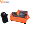 High power 100A Plasma Cutting Machine
