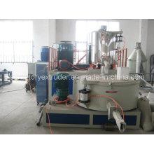 Смеситель PVC машина для пластиковый профиль/Труба/доска/лист производственной линии
