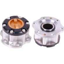 for Toyota Wheel Hub Bearing Land Cruiser Hzj75/80 Fzj70/75 95-99 43530-60042