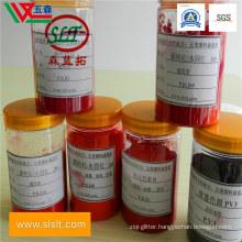 Dyes and Pigments Light Fast Violet Tonesh-CF P. V. 27