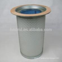 39737473 compresseur d'air partie filtre à huile filtre séparateur élément du compresseur d'air