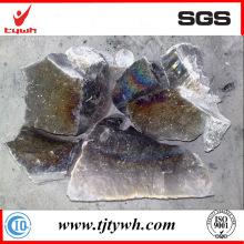 Chinese Calcium Carbide