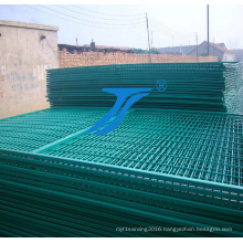 Road Barrier Warehouse Isolation Fengcing
