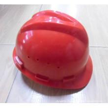 Kanghua Head Protect Casque de sécurité ABS