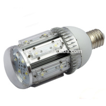 SMD chip E40 18w led street lighting 2 years warranty LED corn light bulb