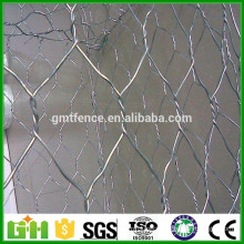China Supplier good quality hot slaes free samples canada temporary fence