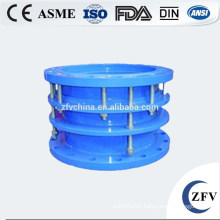 Factory Price Valve dismantling Joint, dismantling joint for valve