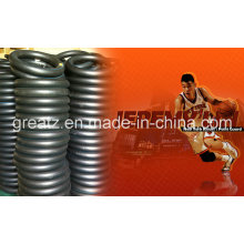 Import From China Supplier Motorcycle Tire Tubes