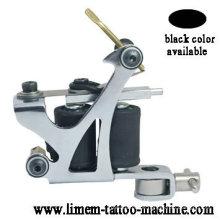 Neue Rotary Motor Tattoo Maschine Liner Shader Tattoo Guns für billig
