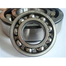 High Quality Koyo 6204 Low Noise Insocoat Full Ceramic Bearing