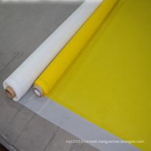 Alibaba best selling nylon spandex stretch mesh fabric