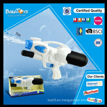 Guerra del arma de agua del juguete del parque del cabrito de la alta calidad