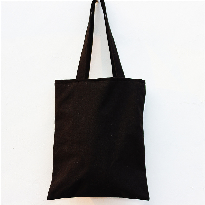 Go out shopping bag