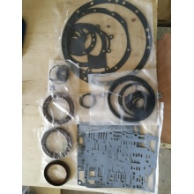 ZF 4644024146 комплекты уплотнений для капитального ремонта