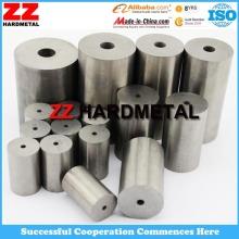 Hartmetall-Schmiedewerkzeuge