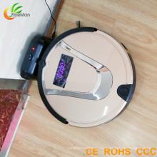 Оптовый автоматический пылесос робота для дома