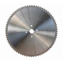 Пильный диск из PCD для древесноволокнистой плиты