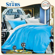 GS-FM-07 fantasy Home Textile 100% polyester fabric microfiber