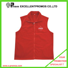 Cheap Working Garments Wholesale Winter Working Vest (EP-V9080)