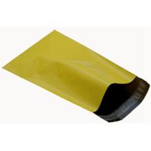 ¡Venta caliente en China! Bolsa de correo HDPE reciclable a prueba de agua