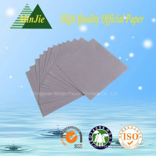 Color Folding Paper Shool Handmake Art Paper and Arigami