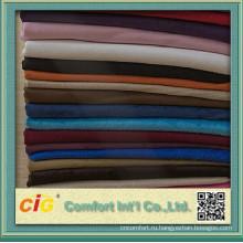 замша ткани микро замша ткани/ультра замша ткани стрейч
