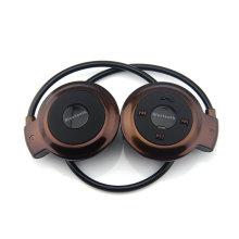 2016 Sans Fil Nouveau Moins Cher Mini503 Sport Bluetooth Casque