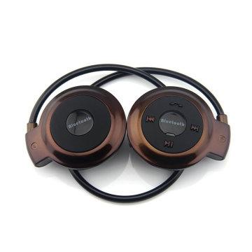 2016 Wireless New Cheapest Mini503 Sport Bluetooth Headphone
