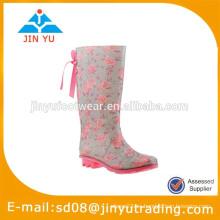 2015 botas de lluvia para niños de marca
