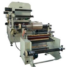 Dp-850 Automatische hydraulische Presse Schneidemaschine