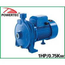1HP 0.75kw Centrifugal Pump (CPM158)