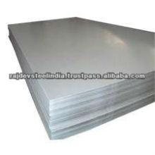 ASME SA 240 Stainless Steel Sheet