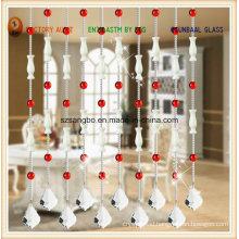 Fashion String Curtain