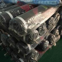 Stoffbestand aus 100% Polyester Microfaser Stoff für Bettwäsche-Set