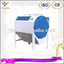 SCY máquina separadora de arroz