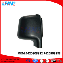 Mirror Cover 7420903882 7420903883 RENAULT Truck Parts