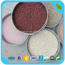 Expanded Clay Aggregate / Clay Ceramisite Sand Price