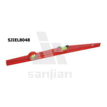 Sjie8048 Aluminiumbrige Wasserwaage