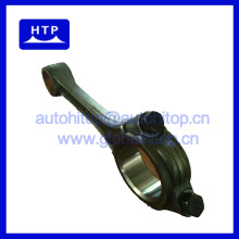 High Quality Diesel Engine Connecting Rods For Deutz 04150450