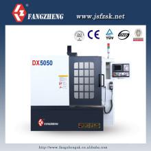 cnc engrave milling machine