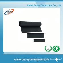 2015 Newest Rubber 3D PVC Fridge Magnet
