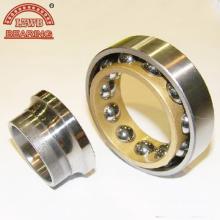 Quality and Price Guaranteed Angular Contact Ball Bearing (7316)